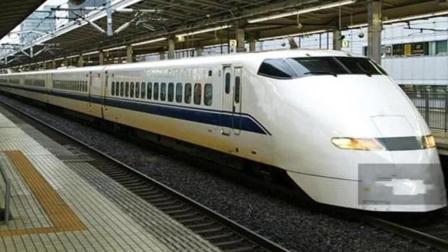 印度1000亿订单中国主动放弃