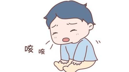 总是咳嗽会引起肺炎, 教你治疗咳嗽的小妙招, 有效缓解咳嗽症状