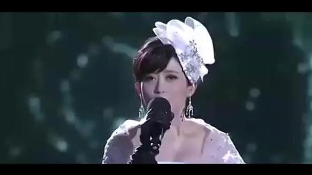 还记得玉女歌手孟庭苇的这首怀旧经典吗? 承载了多少70/80的回忆!