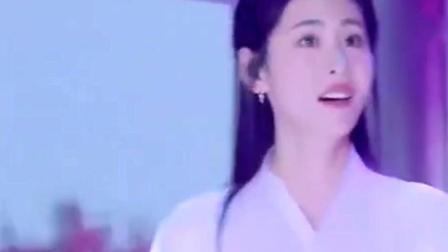 中国好声音 : 他与张碧晨合唱《凉凉》, 让张碧晨险奔溃