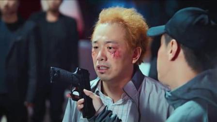 东北人干仗太猛了,台湾人这次终于见识到了,真不愧是东北扛把子