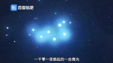 巨大的参宿四(猎户座α星), 我们迄今为止看到的最大最亮的恒星