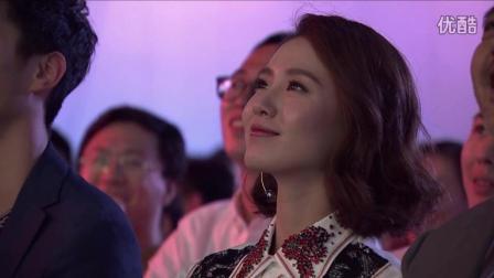 雷军展示用红米手机拍刘诗诗原片: 现场的她更美!