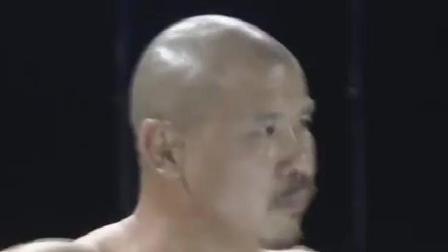 释 #延 孜vs盖 博 %瑞