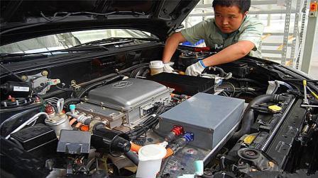 为啥新能源汽车电池价格曝光后, 很多车友感到失望了?