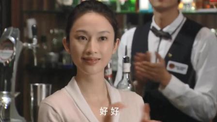 北京青年: 任知了跳舞惊艳大家, 何西看的都愣住了