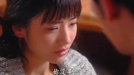 《豪杰春香》: 每次看到这一段的时候, 好心疼春香