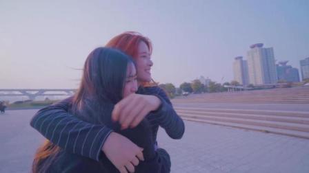 [MV] WJSN - Save Me, Save You 舞蹈MV