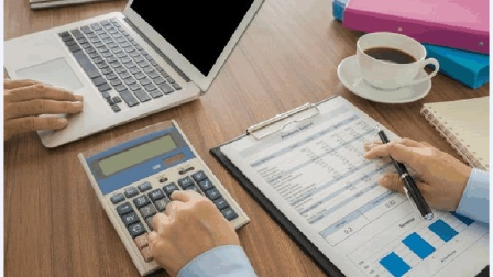 用友财务软件建账要点是什么?