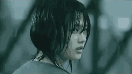 看这日本片怎么有种罪恶感? 美女女友这么轻易就得到真的好吗?