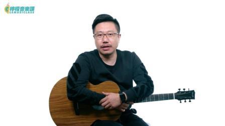 吉他弹唱教学父亲写的散文诗