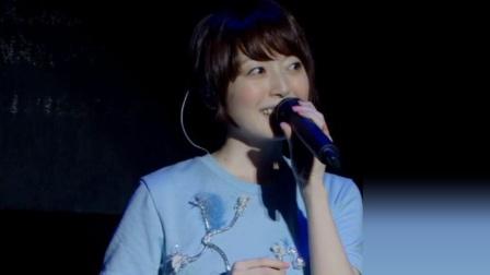 为何说声优是怪物? 日本美女用一首歌告诉你! 这声音酥到骨子里