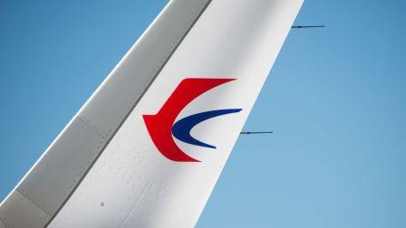 东方航空A320neo总装纪录片