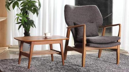 日本公司发明黑科技椅子, 专治插队, 不知道我国什么时候能引进?