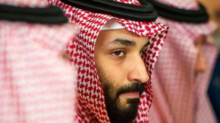 【局势君】沙特王室闹不明白: 一个失踪的记者为什么产生了这么大的影响