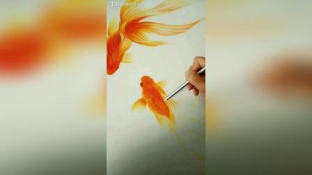 《鱼的故事》