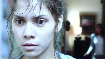 女子被女鬼附身, 回到家后丈夫遭殃了! 4分钟看《鬼影人》