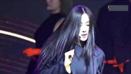 T-ara朴孝敏演唱新单曲《Mango》 漂亮的小姐姐就是好看!