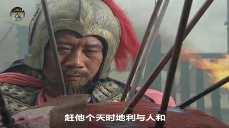 怀旧影视金曲  1998年老版《水浒传》片尾曲《天时地利人和》梁山落寞尽在此歌