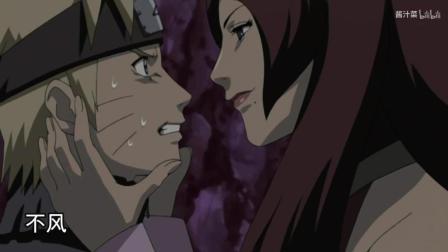 火影忍者中鸣人和多少人亲过? 绿了雏田多少次?