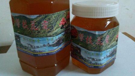 如何辨别蜂蜜真假? 教你这5个窍门, 轻松鉴别蜂蜜的真假!