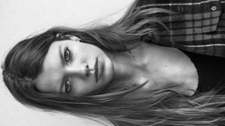 Model 2018 — Mathilde Henning by Fashion Channel