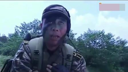 狙击生线: 特种兵边境与毒贩枪战!