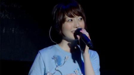 日本宅男有多疯狂, 美女声优用3首歌告诉你, 这场面堪比传销现场