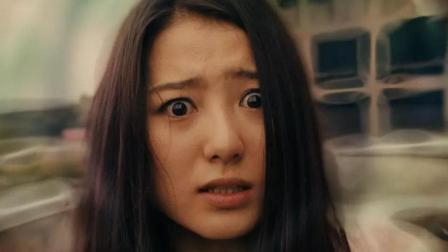 胆小者看的恐怖电影解说: 5分钟看懂日本恐怖片《剧场灵》