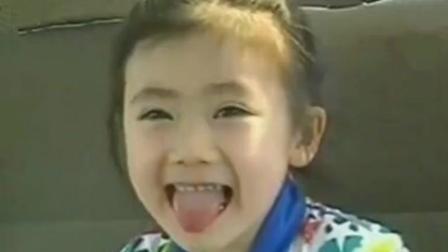 日本美女球手宣布退役, 她在中国名气不输苍井空