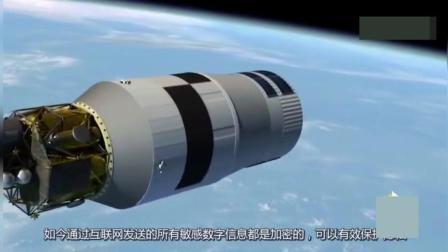日俄封锁中国几十年, 如今工程建成却来求合作
