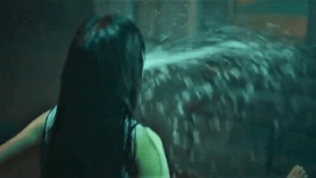 3分钟看完惊悚片《鬼客》, 这大概是我介绍得最详细的剧情了