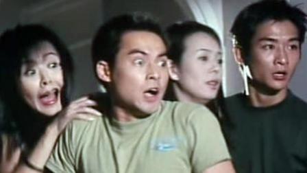 这部简陋拍成的恐怖片, 被学界嘲笑, 却是无数观众的童年阴影
