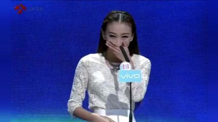 非诚13号女嘉宾现场一段表演嗨翻全场, 孟非直接邀请一起做同事!