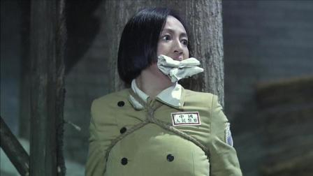风筝: 大家前来营救韩冰, 双方打击场面真是精彩, 干得漂亮!