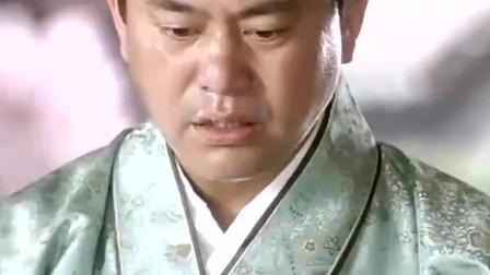 唐伯虎点秋香之祝枝山画小鸡啄米图!
