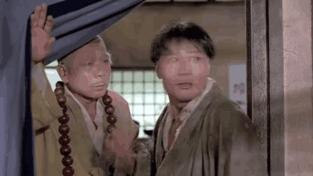 僵尸叔叔-电影-高清完整版视频在线观看–爱奇艺