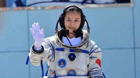 为什么女宇航员必须是已婚, 并且要生过孩子? 原因让人有些脸红