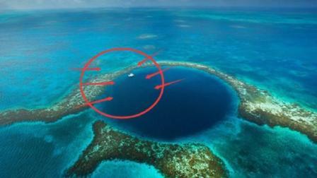 科学家在1万多米的深海沟, 发现了让人不安的东西: 人类要警惕了