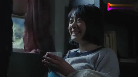 白鹿原: 孝文过的越来越好不忘照顾白灵, 兄妹两人互动温馨有爱
