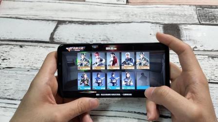 魅族X8游戏体验: 谁信才卖1598元?