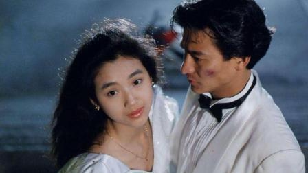 凤飞飞经典歌曲《追梦人》, 教科书版的演绎, 一代人的回忆