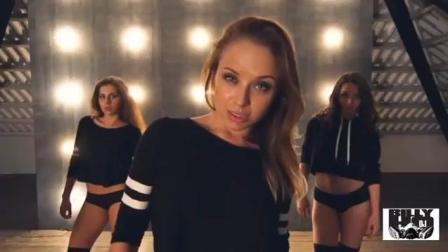 Sia - Cheap Thrills ft Sean Paul DJ BILLY - SEXY DANCE 2016