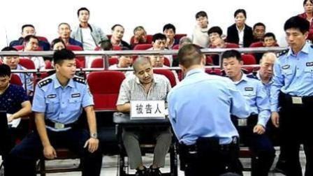 8斗传媒 河南泌阳灭门案嫌被判