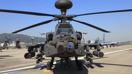 多年前的直升机, 现在的军事科技都无法追上, 科学的进度是停滞了?