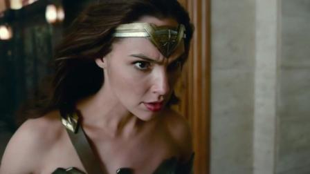 盖尔加朵的造型, 在DC英雄中是最帅的, 不接受反驳