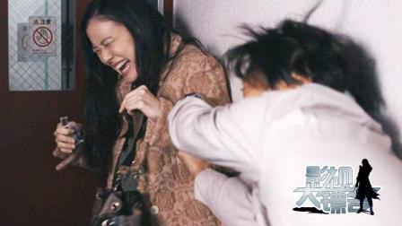 一部让苍井优最接近苍井空的日本电影! 1个女人和3个渣男的情爱故事, 看到最后只能呵呵了