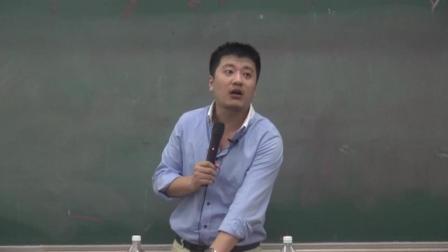 考研张雪峰: 本人就读于河南省最好的大学, 你们猜猜是哪个?