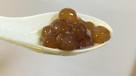 【团子的吃喝记录】上海饮品大苑子: 鲜奶和芭乐柠檬(更多图片评论在微博: 到处吃喝的团子)