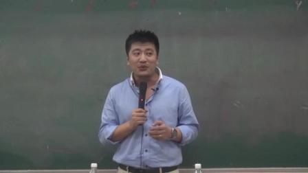 考研张雪峰吐槽郑州大学老师上课讲河南话, 我咋就是不信呢!